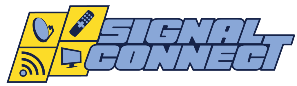 Signal Connect - part of Signal Group LLC