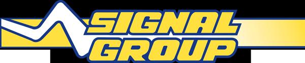 signalgroup-header_blogsize