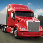 Satellite TV for Big Rigs and Fleets