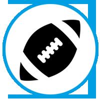Satellite TV for Sports