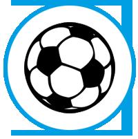 Satellite TV for International