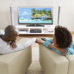 Satellite TV for Homes