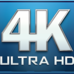 DIRECTV 4K Upgrades for DIYers