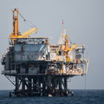 Fixing DIRECTV Problems on Oil Rigs and Tankers