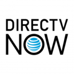 DIRECTV NOW Fix for iPad Pros