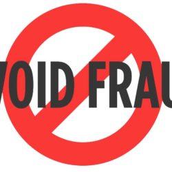 Avoid DIRECTV Fraud