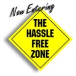 Hassle Free Satellite TV Activation for Installers