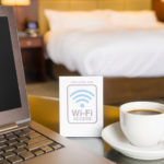 How to Increase Wi-Fi Range for Hotels and Motels