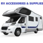 Where to Buy RV Accessories and Supplies