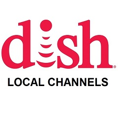 DISH Local Channels