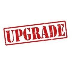 DIRECTV Upgrade