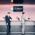 Customer Support for DIRECTV Hotel Installations