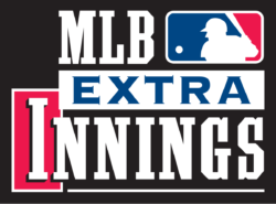 MLB Extra Innings Signal Connect
