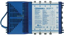 Spaun Marine Multiswitch