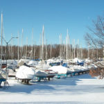 Winter Boat Storage: 10 Tips