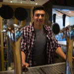 8 Tips for Owning a Bar - Part 1