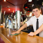 8 Business Tips for Bar Owners and Managers
