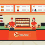 5 Tips for Fast Food Franchise Owners