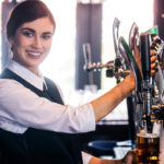 8 Tips for Owning a Bar - Part 2