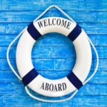 6 Tips for First Time Boat Owners