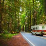 3 RV Road Trip Tips
