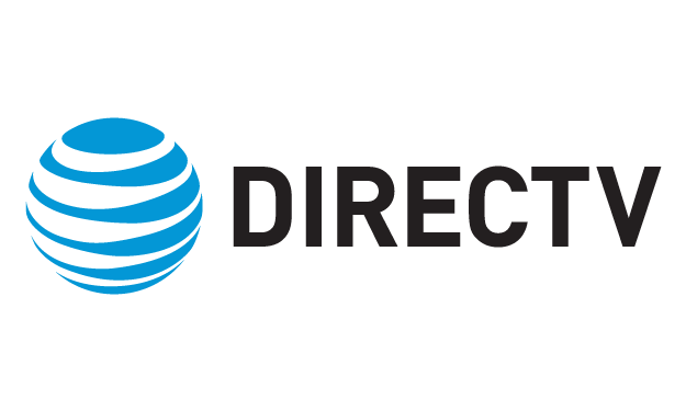 DIRECTV Logo 2018