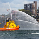 Marine Firefighting Tips from Signal Connect