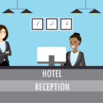 Seven Hotel Renovation Ideas for Owners