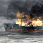 Marine Fire Prevention Tips