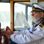 6 Boat Safety Tips for Yacht Captains and Owners