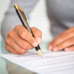 Fast Food Franchise Agreement Tips