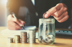 Saving money tips for small business bars