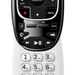 DIRECTV Genie Remote Replacement