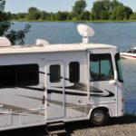 DIRECTV HD Upgrades for RVs