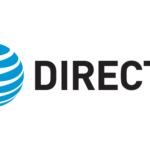 DIRECTV Technical Support: Power Supplies
