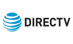 AT&T DIRECTV Logo