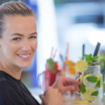 10 Customer Service Tips for Bar Owners - Part 1