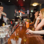 Customer Service Tips for Bars – Part II