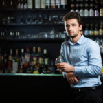 10 Bar Management Tips – Part I