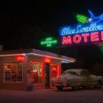 8 Tips for Running a Motel