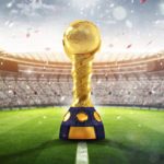 DIRECTV Has FIFA World Cup in 4K
