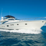 Services for Marine and Watercraft