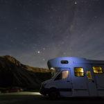 13 Overnight RV Parking Tips