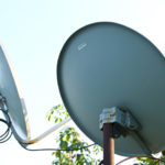 Satellite Dish Mount Solutions for DIRECTV Installations