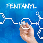 Fentanyl Awareness for First Responders