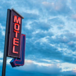 Mobile Marketing Tips for Motel Owners