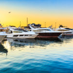 8 Traits for Marina Management