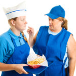 Hiring a Fast Food Manager in Three Steps