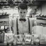 Tips for Hiring a Bartender