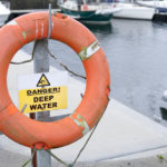 8 Marina Safety Tips for Marina Owners